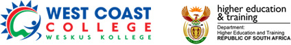 West Coast College Logo