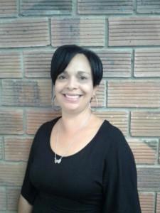 Ms Ancilla Raubenheimer