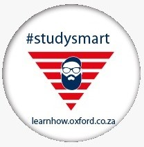 Oxford Learning Zone Free Study Guides